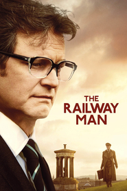 The Railway Man movie in Nicole Kidman filmography.