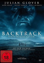 Backtrack movie in Adrien Brody filmography.