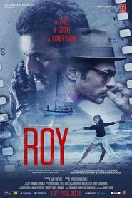 Roy is the best movie in Jaqueline Fernandes filmography.