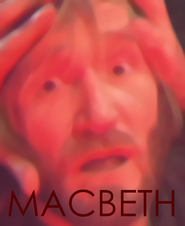 Macbeth movie in Gyorgy Cserhalmi filmography.