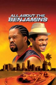 All About the Benjamins is the best movie in Eva Mendes filmography.