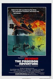 Beyond the Poseidon Adventure movie in Michael Caine filmography.