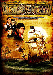 Pirates of Treasure Island is the best movie in Lance Henriksen filmography.