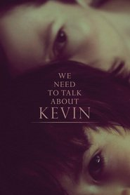 We Need to Talk About Kevin is the best movie in John C. Reilly filmography.