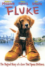 Fluke movie in Matthew Modine filmography.