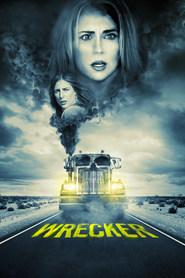 Wrecker is the best movie in Anna Hutchison filmography.