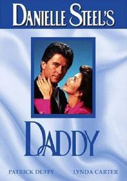Daddy is the best movie in Kate Mulgrew filmography.