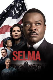 Selma movie in Tom Wilkinson filmography.