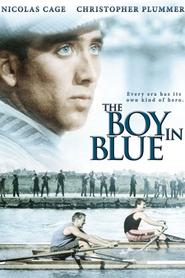 The Boy in Blue movie in Christopher Plummer filmography.