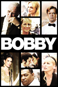 Bobby movie in Shia LaBeouf filmography.