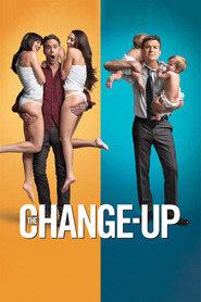 The Change-Up movie in Alan Arkin filmography.