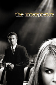 The Interpreter is the best movie in Nicole Kidman filmography.