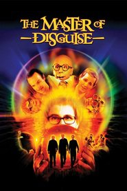 The Master of Disguise movie in James Brolin filmography.