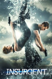 Insurgent is the best movie in Jai Courtney filmography.