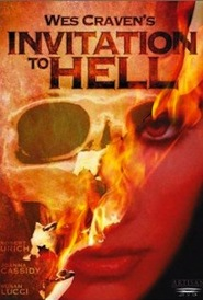 Invitation to Hell is the best movie in Robert Urich filmography.