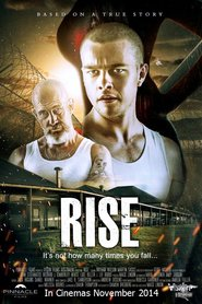 Rise is the best movie in Martin Sacks filmography.