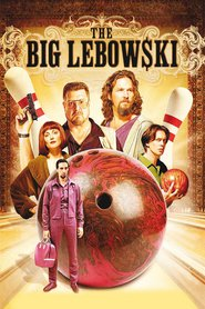 The Big Lebowski movie in Mark Pellegrino filmography.