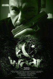 Waar movie in  Bilal Lashari filmography.
