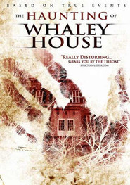 The Haunting of Whaley House is the best movie in  Abigail Digna Prendes filmography.
