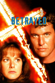 Betrayed movie in Ted Levine filmography.