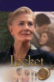 The Locket movie in Lori Heuring filmography.