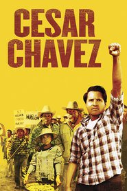 Cesar Chavez movie in Michael Pena filmography.