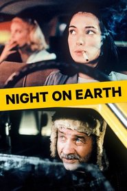 Night on Earth is the best movie in Isaach De Bankole filmography.