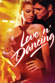 Love N' Dancing is the best movie in Nikolya Royston filmography.