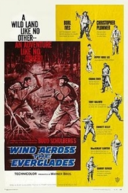Wind Across the Everglades movie in Christopher Plummer filmography.