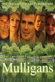 Mulligans movie in Thea Gill filmography.