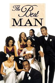 The Best Man movie in Terrence Howard filmography.