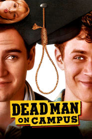 Dead Man on Campus movie in Mari Morrow filmography.