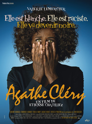 Agathe Clery is the best movie in Artus de Penguern filmography.