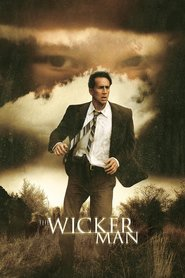 The Wicker Man is the best movie in Erika-Shaye Gair filmography.