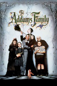 The Addams Family is the best movie in Judith Malina filmography.