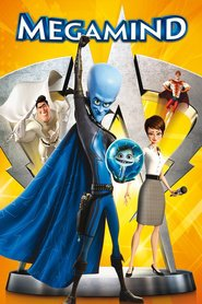 Megamind movie in J.K. Simmons filmography.