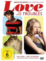 Love and Other Troubles is the best movie in Emilie de Ravin filmography.