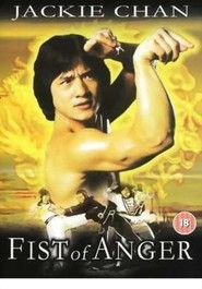 Ding tian li di movie in Jackie Chan filmography.