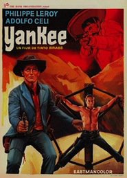 Yankee movie in Philippe Leroy filmography.