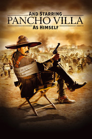 And Starring Pancho Villa as Himself movie in Alan Arkin filmography.