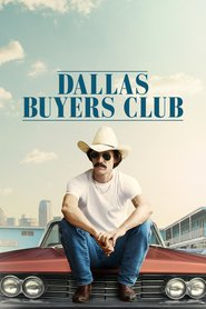 Dallas Buyers Club movie in Jared Leto filmography.