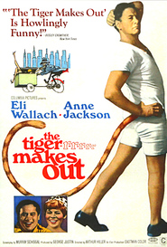 The Tiger Makes Out movie in John Harkins filmography.