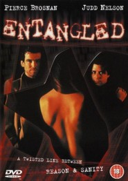 Entangled movie in Roy Dupuis filmography.