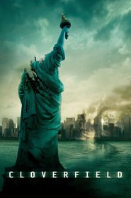 Cloverfield movie in T.J. Miller filmography.