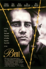 Bent movie in Jude Law filmography.