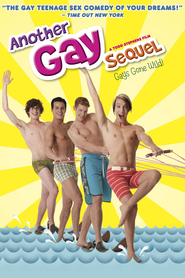 Another Gay Sequel: Gays Gone Wild! is the best movie in Euriamis Losada filmography.
