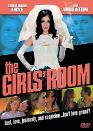 The Girls' Room movie in Wil Wheaton filmography.