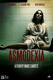 Asmodexia is the best movie in Marina Dyuran filmography.