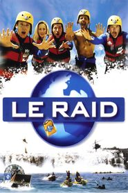Le Raid is the best movie in Lorant Deutsch filmography.