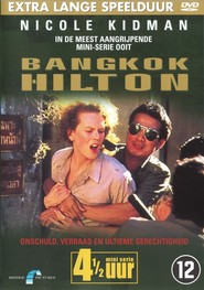 Bangkok Hilton movie in Nicole Kidman filmography.